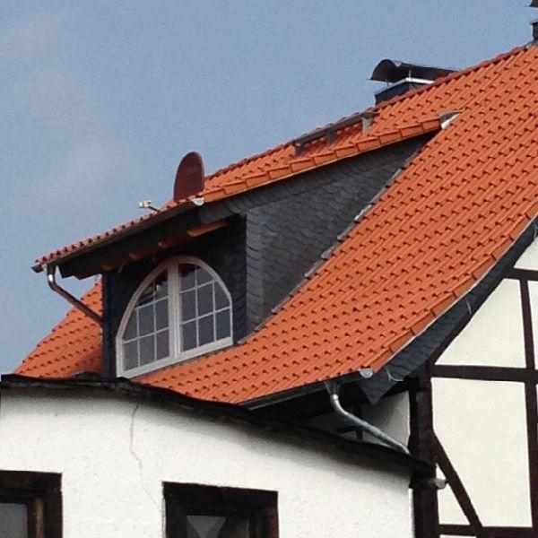 bds kassel ihr spezialist f r dach und fassade. Black Bedroom Furniture Sets. Home Design Ideas